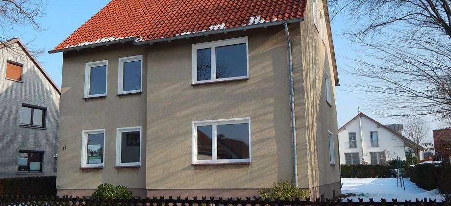 kapitalanlage oder mehrfamilienhaus thomas hoffmann immobilienthomas hoffmann immobilien. Black Bedroom Furniture Sets. Home Design Ideas