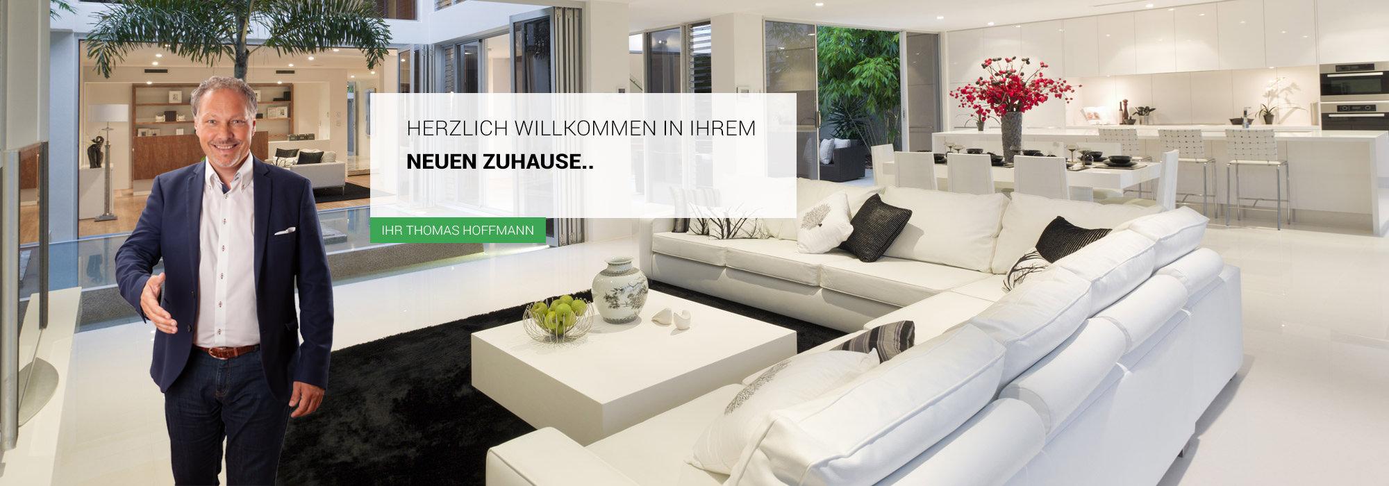 Immobilien Göttingen home hoffmann immobilienthomas hoffmann immobilien