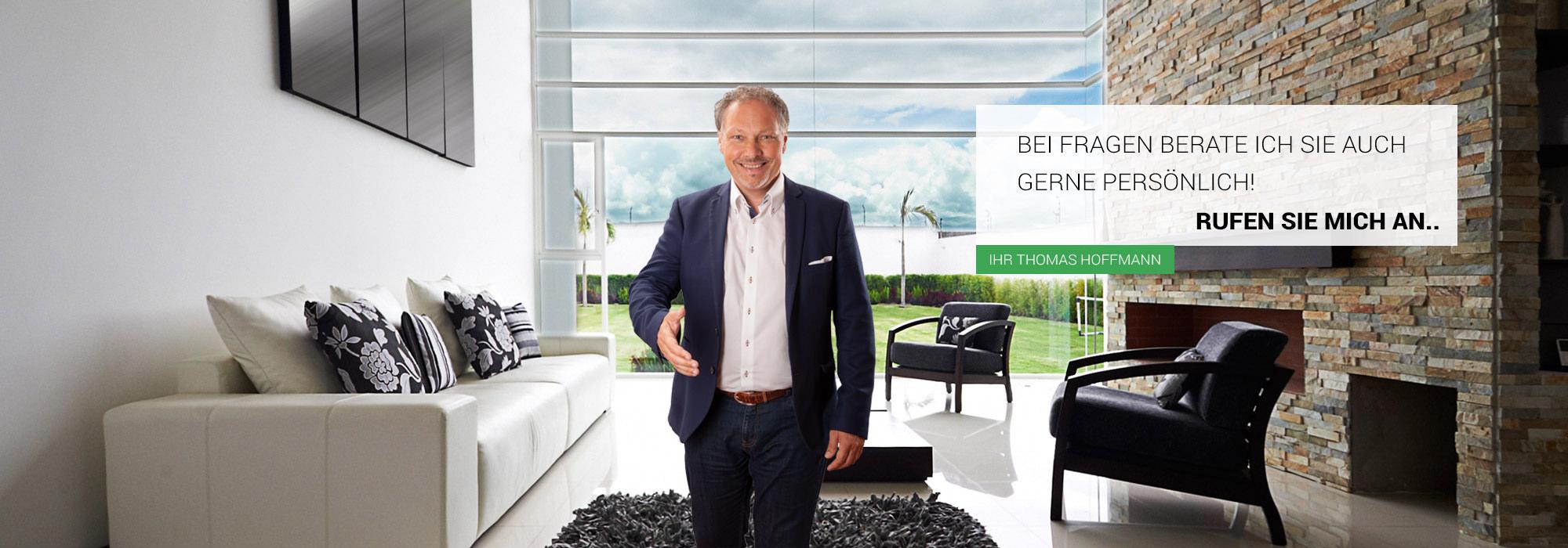 Über uns Immobilien in Goettingen Haus kaufen in