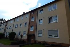 Eigentumswohnung in Göttingen!