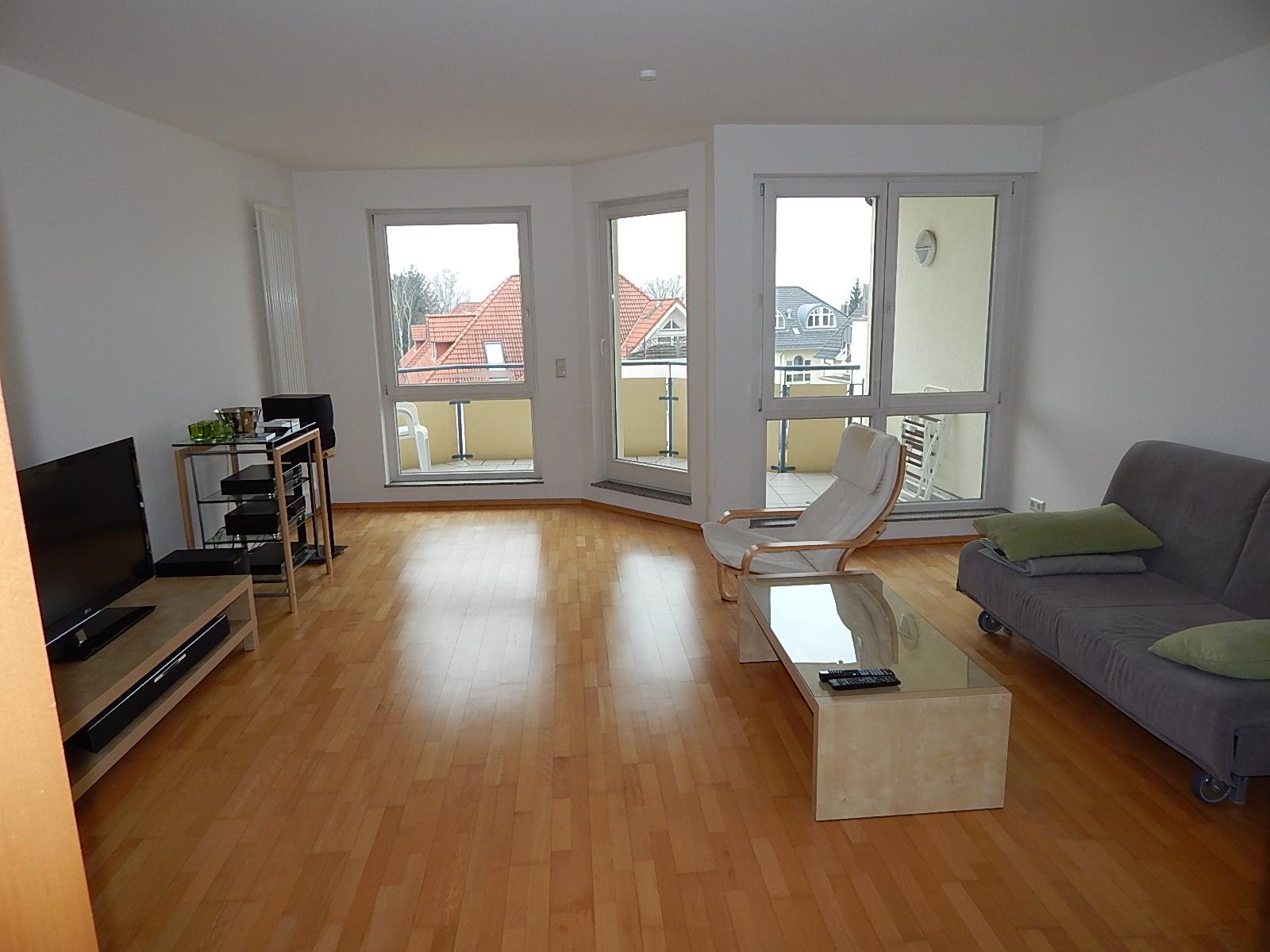 Ihr neues Zuhause oder Ihre Kapitalanlage in Göttingen!