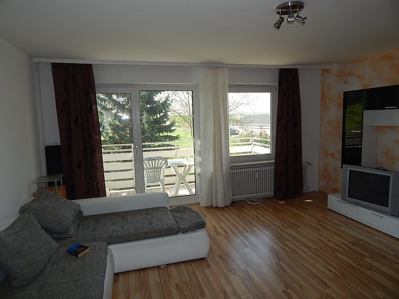 Ihr neues Zuhause oder Ihre Kapitalanlage in Bovenden!