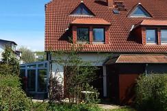 Ihr neues Zuhause in Göttingen!