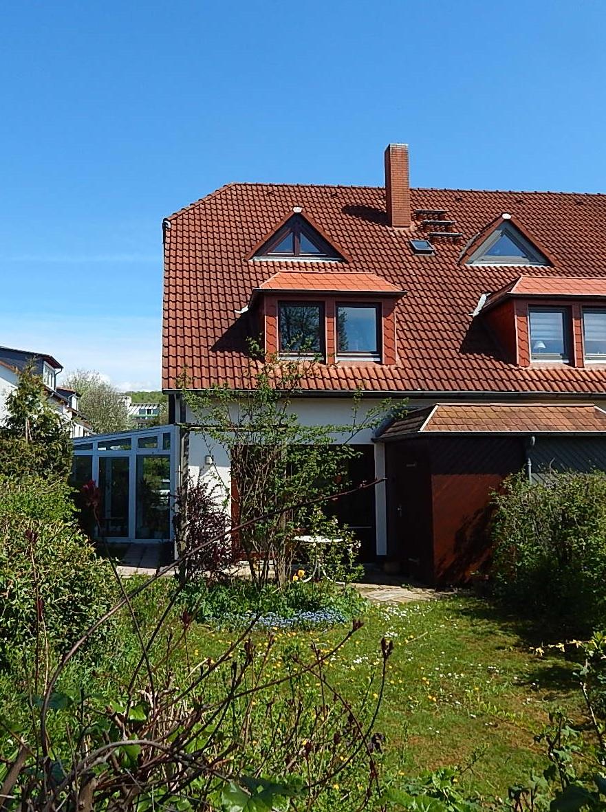 Ihr neues Zuhause in Göttingen Thomas Hoffmann