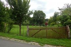 Ihr neues Zuhause in Weißenborn!