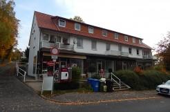 Ihr Geschäft in Göttingen – Geismar!