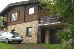 Ihr neues Zuhause oder eine Kapitalanlage in Barbis!