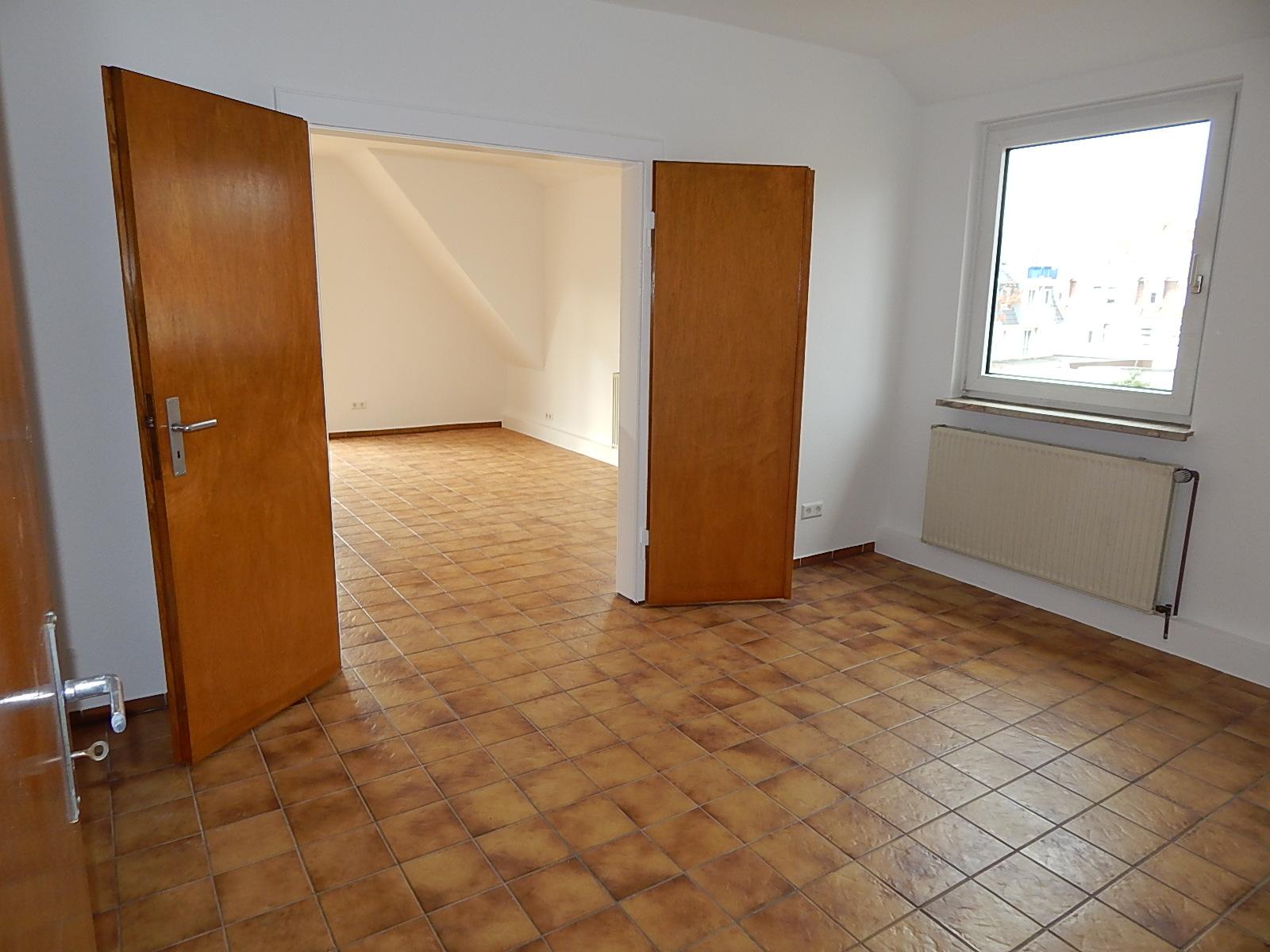 dachgeschosswohnung in g ttingen thomas hoffmann immobilienthomas hoffmann immobilien. Black Bedroom Furniture Sets. Home Design Ideas