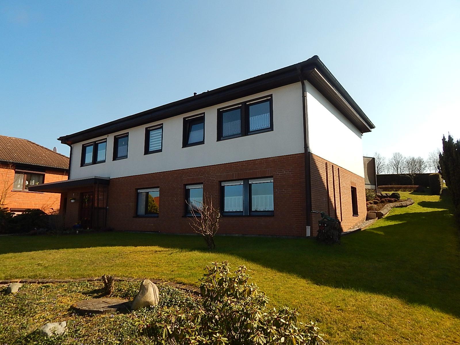 Ihr neues Zuhause in Ebergötzen!