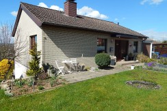 Ihr neues Zuhause mit Aussicht in Bovenden!