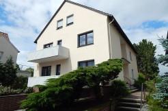 Ruhige 3,5 zimmerwohnung in Nörteh-Hardenberg