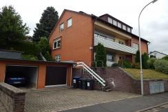 Ihr neues Zuhause oder Ihre Kapitalanlage  in Uslar am Rand des Solling!