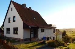 Ihr neues Zuhause im Leinetal !