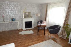 Ihr neues Zuhause oder Ihre Kapitalanlage im Landkreis Northeim!