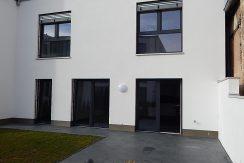 Moderne 3 Zimmerwohnung ca.126m² mit Terrasse in Rosdorf! Erstbezug!