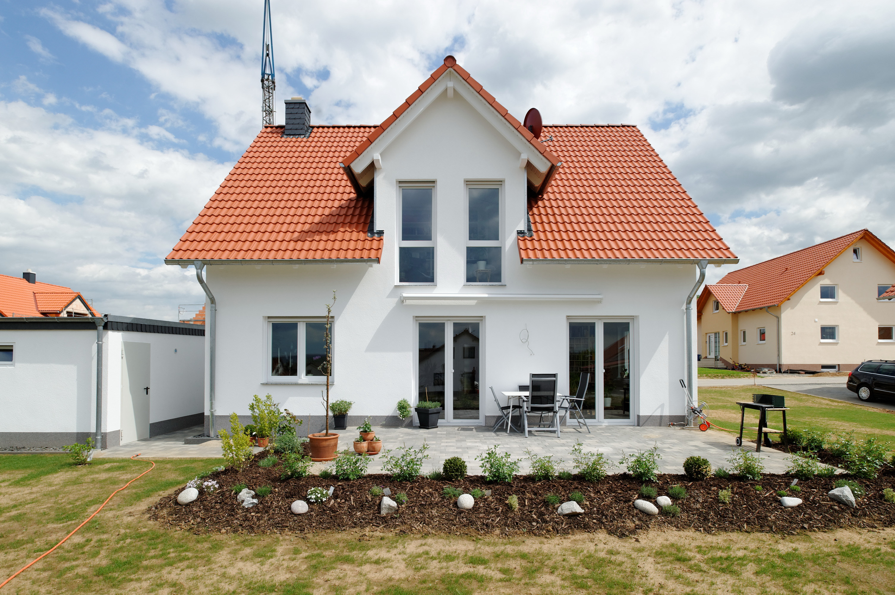 wohlf hlen im eigenem zuhause thomas hoffmann immobilienthomas hoffmann immobilien. Black Bedroom Furniture Sets. Home Design Ideas