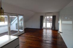 Exclusive 4,5 Zimmer Eigentumswohnung über den Dächern von Göttingen!