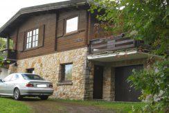 Ferienimmobilie oder Ihr neues Zuhause im Naturpark Harz!