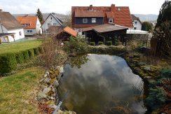 Ihr Neues Zuhause in Einbeck OT Greene!