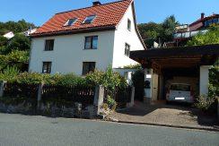 Ihr neues Zuhause mit traumhafter Aussicht in Bovenden OT Eddigehausen!