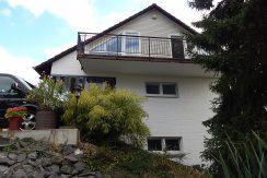 Sehr geschmackvoll gestaltetes Einfamilienhaus in traumhafter Lage von Bovenden!