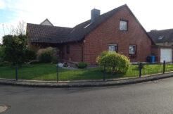 Ihr neues Eigenheim in bevorzugter Lage in Rosdorf am Hamberg!