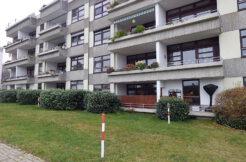Werden Sie Eigentümer dieser gepflegten zwei-Zimmer-Eigentumswohnung in Weende-Nord!