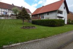 Ihr neues Eigenheim  in 37170 Uslar OT Schoningen